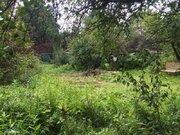 Земельный участок, город Одинцово, 6400000 руб.