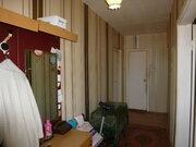 Орехово-Зуево, 3-х комнатная квартира, ул. Володарского д.41, 3300000 руб.