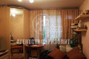 Предлагаем купить комнату в центре Москвы., 2700000 руб.
