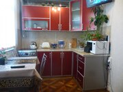Москва, 1-но комнатная квартира, ул. Весенняя д.3 к1, 5900000 руб.