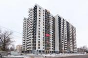 Старая Купавна, 1-но комнатная квартира, Кирова д.23, 1850000 руб.