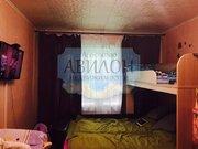 Солнечногорск, 1-но комнатная квартира, ул. Прожекторная д.5, 2050000 руб.