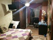 Реутов, 3-х комнатная квартира, Юбилейный пр-кт. д.36, 6900000 руб.
