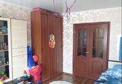 Одинцово, 1-но комнатная квартира, ул. Кутузовская д.19, 4700000 руб.