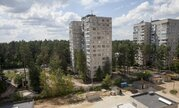 Жуковский, 1-но комнатная квартира, ул. Амет-хан Султана д.15 к3, 3790000 руб.