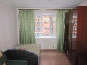 Комната 18 кв.м , г. Ивантеевка, ул. Трудовая, д.14а, 1450000 руб.