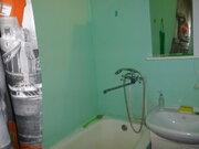Красногорск, 1-но комнатная квартира, ул. Королева д.1, 3800000 руб.
