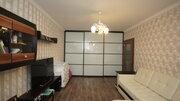 Лобня, 2-х комнатная квартира, Физкультурная д.12, 4800000 руб.