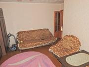 Электросталь, 4-х комнатная квартира, ул. Победы д.15 к1, 4800000 руб.