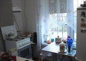 Раменское, 2-х комнатная квартира, ул. Гурьева д.д.9, 3450000 руб.