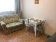 Одинцово, 1-но комнатная квартира, ул. Советская д.1, 3790000 руб.