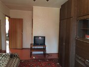 Долгопрудный, 2-х комнатная квартира, ул. Дирижабельная д.30, 4600000 руб.