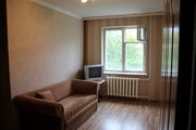 Воскресенск, 1-но комнатная квартира, ул. Мичурина д.7, 1450000 руб.