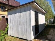 Загородный дом с комфортом!, 6500000 руб.