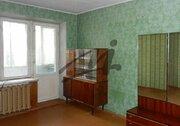 Электросталь, 2-х комнатная квартира, ул. Радио д.42, 2079000 руб.