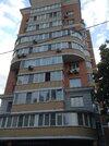 Москва, 2-х комнатная квартира, ул. Петрозаводская д.28 к1, 13000000 руб.