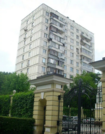 Продается 4-х комнатная квартира: г. Москва, ул. Ефремова, д.10, к.1