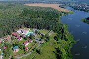 Коттедж деревня Зыбино Кленово Москва Симферопольское ., 49000000 руб.