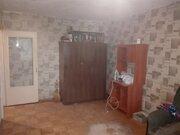 Клин, 1-но комнатная квартира, ул. Менделеева д.6, 14000 руб.