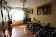 Москва, 3-х комнатная квартира, ул. Кулакова д.19, 10500000 руб.