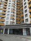 Продажа квартиры, Химки, Юннатов Улица