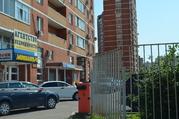 Видное, 3-х комнатная квартира, Березовая д.3, 8600000 руб.