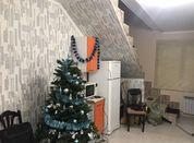 Сдаю дом 70м2 в Ерино, Рязановское пос., 35000 руб.