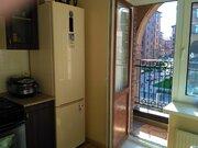 Химки, 1-но комнатная квартира, Набережный проезд д.24 к1, 4000000 руб.