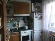 Дмитров, 2-х комнатная квартира, ул. Космонавтов д.39, 2600000 руб.