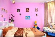 Заречье, 5-ти комнатная квартира, ул. Сосновая д.10, 57511800 руб.