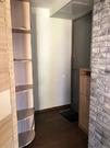 Красногорск, 1-но комнатная квартира, Авангардная д.8, 45000 руб.