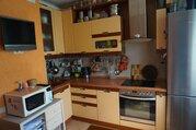 Москва, 2-х комнатная квартира, ул. Генерала Кузнецова д.14к2, 8100000 руб.