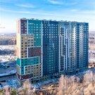 Продажа квартиры, м. Улица Скобелевская, Ул Старокрымская