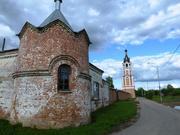 Дом с пропиской в Москве рядом с монастырем, 2500000 руб.