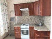 Красногорск, 1-но комнатная квартира, Космонавтов д.6, 22000 руб.