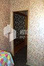 Яковлевское, 2-х комнатная квартира,  д.17, 3850000 руб.