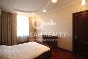 Москва, 2-х комнатная квартира, Кутузовский пр-кт. д.24, 80000 руб.