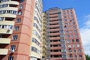 Электросталь, 1-но комнатная квартира, ул. Карла Маркса д.43 с1, 2550000 руб.