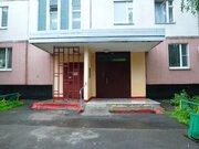 Москва, 2-х комнатная квартира, ул. Маршала Катукова д.2 к1, 8000000 руб.