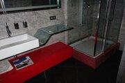 Москва, 4-х комнатная квартира, ул. Воронцовские Пруды д.3, 92217600 руб.
