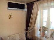 Электросталь, 3-х комнатная квартира, ул. Победы д.13 к2, 4500000 руб.