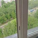 Москва, 2-х комнатная квартира, ул. Ляпидевского д.22, 12200000 руб.