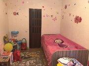Жуковский, 2-х комнатная квартира, ул. Дугина д.8, 3950000 руб.
