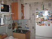 Москва, 2-х комнатная квартира, ул. Екатерины Будановой д.10 к1, 8299000 руб.