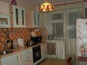 Просторная 2-х комнатная квартира в центре г. Щелково