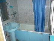 Лосино-Петровский, 2-х комнатная квартира, Чехова проезд д.3, 1950000 руб.