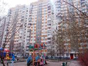 Москва, 2-х комнатная квартира, ул. Никулинская д.23 к3, 12000000 руб.