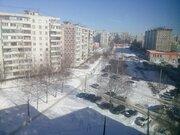 Электросталь, 3-х комнатная квартира, ул. Журавлева д.19 к2, 3400000 руб.
