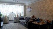 Домодедово, 1-но комнатная квартира, лунная д.21, 4299990 руб.