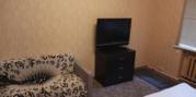 Жуковский, 1-но комнатная квартира, ул. Нижегородская д.28, 2900000 руб.